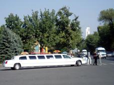 04-kirgisistan-auto