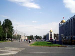 05-kirgisistan-bischkek
