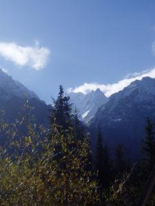 08-kirgisistan-ala2