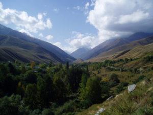 09-kirgisistan-alaarcha2