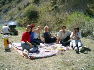 19-p9180104_picknick
