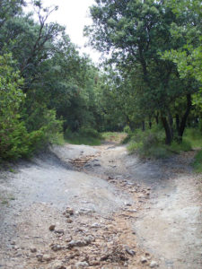 spanischer-jakobsweg